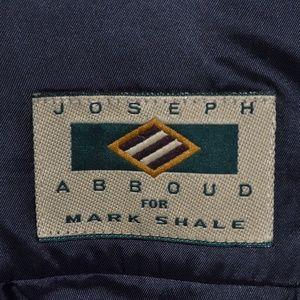 Joseph Abboud Suits & Blazers - Joseph Abboud 42R Sport Coat Blazer Suit Jacket Gr